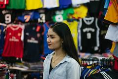 Colour My World - Hatyai, Thailand (* Hazman Zie *) Tags: zeiss fe 55mm f18 za zeissfe55mmf18za mirrorless ilcea7m2 sonya7m2 hatyai thailand bazaar