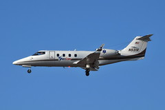Air Ambulance (yyzgvi) Tags: gates learjet 55 aerocare medical transport system toronto pearson mississauga ontario cyyz yyz air ambulance