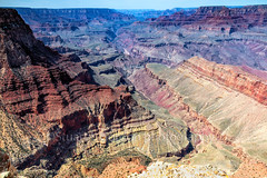 Grand Design 2 (chasingthelight10) Tags: arizona places grandcanyon events photography travel landscapes canyons