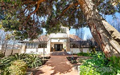 9 Braund Road, Fitzroy SA