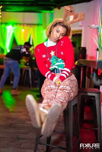 Sweater-14