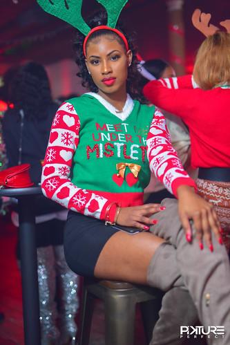Sweater-65