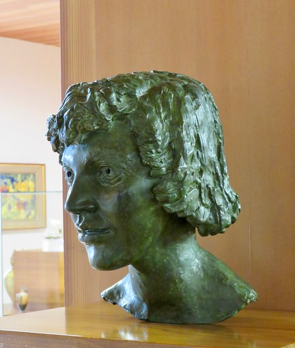 Walsall Art Gallery