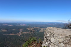 Gods Window (Rckr88) Tags: mpumalanga southafrica south africa gods window godswindow view views viewpoint greenery green mountains mountain cliff cliffs rock roads nature naturalworld outdoors travel travelling