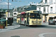 4 501 17 (brossel 8260) Tags: belgique bus sncv tec namur luxembourg