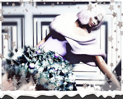 🎄► ﹌Stellina Gown by Fellini Couture ﹌◄🎄 (яσχααηє♛MISS V♛ FRANCE 2018) Tags: fellinicouture bauhausmovement ebento avatar artistic art event roxaanefyanucci topmodel poses photographer posemaker photography modeling maitreya marketplace lesclairsdelunedesecondlife lesclairsdelunederoxaane girl glamour glamourous fashion flickr france firestorm fashiontrend fashionable fashionindustry fashionista fashionstyle designers secondlife sl slfashionblogger shopping styling style hautecouture virtual blog blogging blogger bento christmas