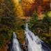 Triberg Falls again