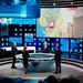 С.В.Лаврова в программе «Большая игра» на «Первом канале»