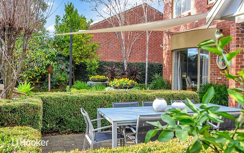 Residence 3/31 George Street, Norwood SA 5067