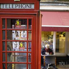 Just call, anytime. Mayfair (Paul Perton) Tags: leicam9 london mayfair shepherdmarket zeiss35mmf14distagon advertisements café callgirl candid escort glass square street streetphotography telephonebox urban