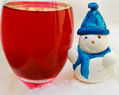 I'm dreaming of a White Christmas....... (Chandana Witharanage) Tags: srilanka southasia macromondays bestwithholidayis creativephotography marzipansnowman wineglass foodcolouring cottonwooltogetthesnowyeffect tabletop canoneos7d ef100mmf28lmacroisusm photographybychandanawitharanage