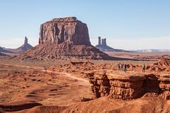 Monument Valley (Monedero michel) Tags: kayenta arizona monumentvalley 2012 etatsunis amérique america oljatomonumentvalley étatsunis