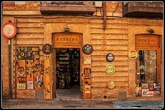 Toledo_Castilla - La Mmancha_ES (ferdahejl) Tags: castillalammancha es dslr canondslr canoneos800d