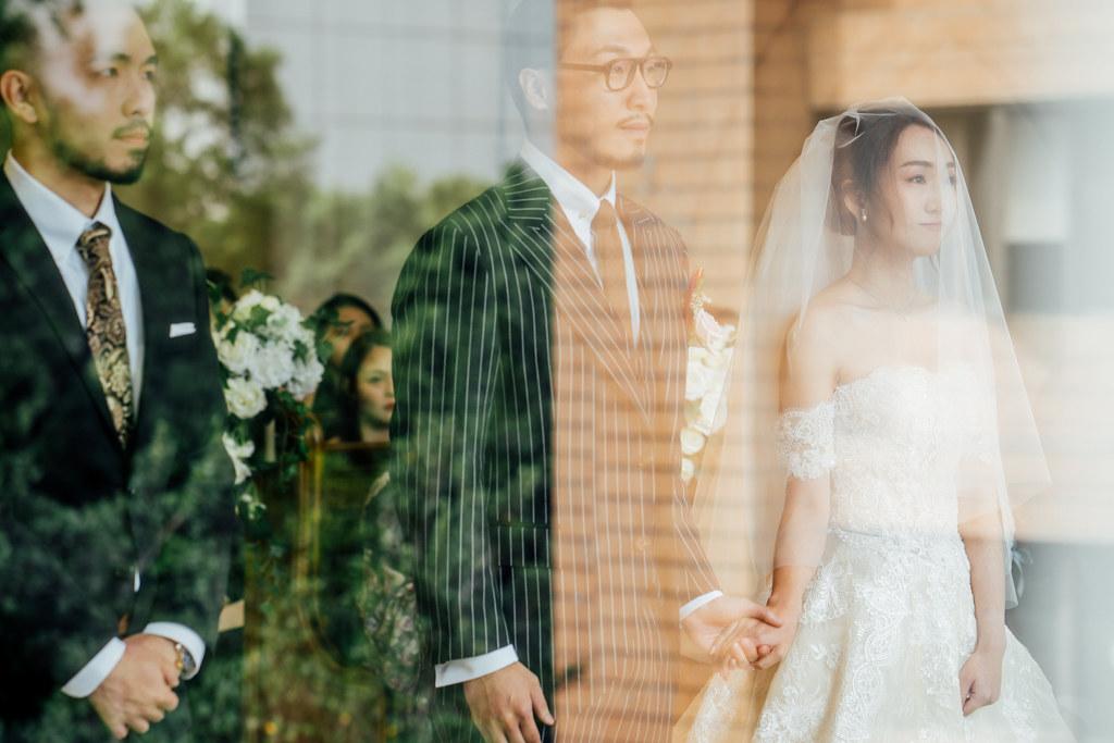 婚禮紀錄,婚禮攝影,戶外婚禮,教堂婚禮,婚攝,加冰,翡麗詩莊園