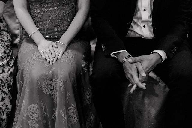台北婚攝,大毛,婚攝,婚禮,婚禮記錄,攝影,洪大毛,洪大毛攝影,北部,雅帝皇家經典美食