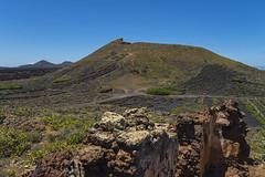 Lanzarote 16042018 252  Kopie (Dirk Buse) Tags: lavegueta canarias spanien lanzarote spain kanaren canary islands lava vulkan insel karg natur outdoor mft m43 mu43