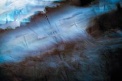 Chaos, Lakeside 3.3 (DavidSenaPhoto) Tags: impressionisticphotography intentionalcameramovement multipleexposure icm fuji chaos fujinon35mmf14 lake pond fujifilm impressionism