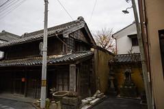 Kujiragaoka (ubic from tokyo) Tags: ibarakiprefecture japan nikkor nikkorz2470mmf4s nikon nikonz6 鯨ヶ丘 茨城県 hitachiota