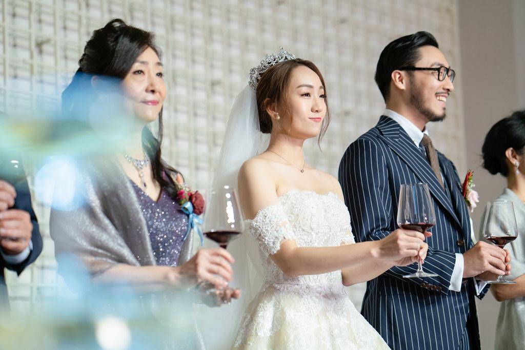 婚禮紀錄,婚禮攝影,婚攝,加冰,戶外婚禮,教堂婚禮,翡麗詩莊園