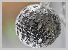 little lights (metamodule) Tags: