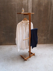 New 2019 Gentleman's Valet Stand Online Received by Tidyboy (tidyboy892) Tags: valetstand valet valetstandonline valetstandwalnut gentlemanstand furnituredesign homefurniture homedecorations tidyhome tidyboy