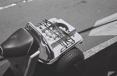 Tomatoes delivery (Alice Korotaeva) Tags: closeup detail tomatoes filmphotography film film35 filmfeed filmisnotdead filmcommunity filmforlife filmlife filmlove shootfilm ishootfilm ilovefilm 35mm 35мм 35mmfilm 35mmphotography retro vintage grain grainisgood grainislife antique lomography lomo analog analugue analigvibes analoglife analogphotography analogcommunity rangefinder leica leicacl leitz summicron summicron40 foma fomafilm foma400 monochrome monochromelove blackwhite blackandwhitephotography blackandwhite bnw bnwfilm bnwlife bnwmood bnmmood пленка