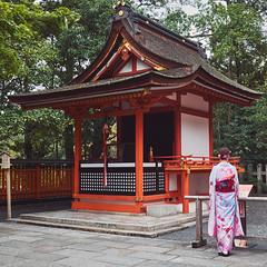 Fushimi Inari-Taisha (diocrio) Tags: japón fushimiku kioto