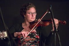 Marie Cherwick (2)