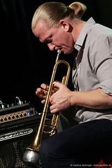 Lorenz Raab: trumpet (jazzfoto.at) Tags: alpha77ii sonyalpha77ii sonyalpha sony wwwjazzfotoat wwwjazzitat jazzitsalzburg jazzitmusikclubsalzburg jazzitmusikclub jazzfoto jazzphoto jazzphotographer jazzinsalzburg jazzclubsalzburg jazzclub jazzkeller jazzit2019 jazz jazzsalzburg jazzlive livejazz salzburg salisburgo salzbourg salzburgo austria autriche blitzlos noflash withoutflash concert konzert concerto musiker musician