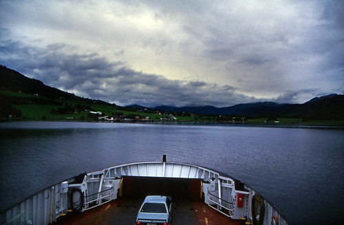 "Norwegen 1998 (434) Halsafjord • <a style=""font-size:0.8em;"" href=""http://www.flickr.com/photos/69570948@N04/49264902231/"" target=""_blank"">View on Flickr</a>"