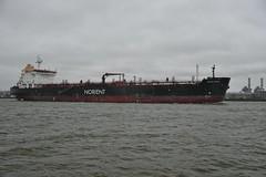Baltic Favour (Hugo Sluimer) Tags: haven harbour harbourphotography harbourphoto havenfotografie havenfoto nlrtm nl nikon nikond500 d500 rotterdam onzehaven nlrt nederland zuidholland holland