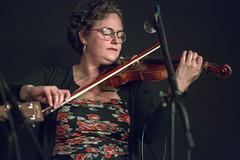 Marie Cherwick (3)