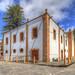 IMGL1529_30_31__Gran Canaria