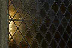 LowGlow (Tony Tooth) Tags: nikon d7100 sigma 1750mm window church glow translucent wintersun december mapleton derbyshire