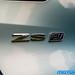 2020-MG-ZS-EV-19