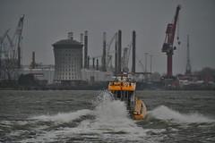 KRVE (Hugo Sluimer) Tags: haven harbour harbourphotography harbourphoto havenfotografie havenfoto nlrtm nl nikon nikond500 d500 rotterdam onzehaven nlrt nederland zuidholland holland