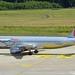 Air Berlin D-ABHK Airbus A320-214 cn/4581 still in Niki livery wfu 29 Oct 2017 std at MUC 30-10 - 12-12-2017 std at DUS 12-12-2017 - 17-01-2018 std at WOE 17 Jan 2018 reg OE-IZD easyJet Europe 28 Feb 2018 @ EDDK / CGN 18-06-2017