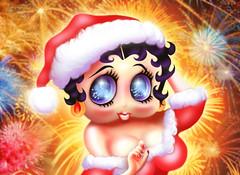Betty's Christmas fireworks (Exobiology_SL CLUBs) Tags: bettyboop ipsy ipsyglam ipsylove ipsygenbeauty eyeshadow harristweed coachthailand bettyboopthailand tiffanyandco yslthailand samanthathavasa jillstuartthailand annasuithailand tiffanyandcothailand furlathailand eyeliner vintage lovemakeup ipsyxbettyboop curlyhairstyles curlykids retro bettyboop30s 30s 1930 1930cartoon retrocartoon vintagecartoon bwcartoon blackandwhitecartoon blackandwhitetv bwtv sketchbook disney love illustrator characterdesign s cute design cartoonnetwork meme cartoonist painting fun comicstrip memes webcomic marvel digital myart arte d caricature graphicdesign cartoonart character comicart oc photoshop sketch digitalart artist animation comic cartoons draw comics artwork ink doodle funny fanart manga