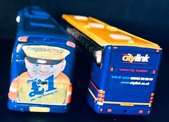 Megabus & Scottish Citylink (GlasgowModelVehicles) Tags: citylinkglasgow citylinkdundee citylinkbus citylink scottishcitylink scaniamegabus megabusirizar scaniairizar irizar irizarpb scania scottish busses buses bus coaches coach 176megabus megabusmodel megabuscoach aberdeen dundee glasgow megabusaberdeen megabusdundee megabusglasgow scotland megabusscotland uk megabusuk megabus