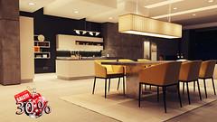 xmasSaleAbiss (Frasha Boa // Abiss) Tags: sale sl second life abiss interior islandresidence kitchen several 30