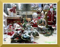 Feliz Navidad // Merry Christmas 2019 (fernanchel) Tags: navidad gimp valencia christmas 2019 xmas