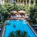 2019 - Vietnam - Ho Chi Minh City - 4 - Hotel Grand Saigon