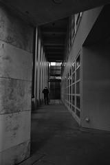 Tokyo Design Center (Architecamera) Tags: blackwhite blackandwhite monochrome architecture d750 modernarchitecture