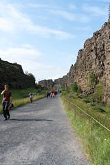 Reykjavik (Around the World in a Lifetime) Tags: reykjavik iceland thingvellirnationalpark