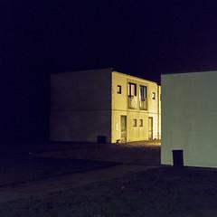 Light (Christopher Magni Kjerholt) Tags: mamiya 80mm 2 mediumformat kodakektar100 kodak ektar 100 herning denmark c330 6x6 birk