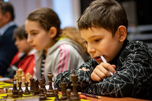 III Bożonarodzeniowy Turniej Szachowy-107