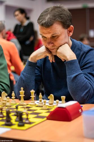 III Bożonarodzeniowy Turniej Szachowy-102