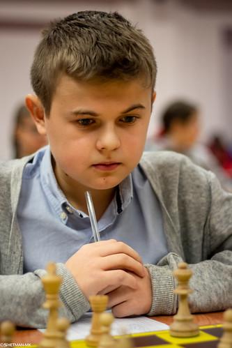 III Bożonarodzeniowy Turniej Szachowy-81