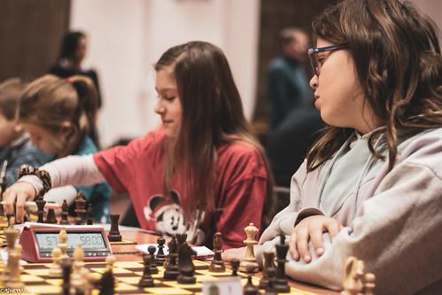 III Bożonarodzeniowy Turniej Szachowy-60