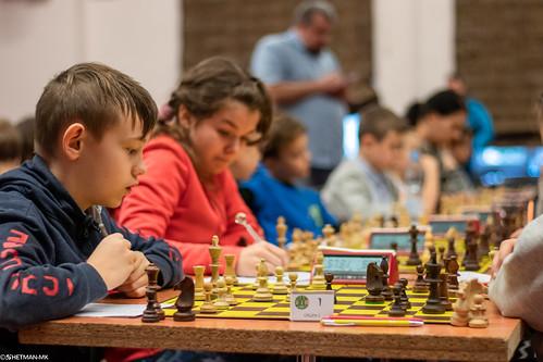 III Bożonarodzeniowy Turniej Szachowy-59